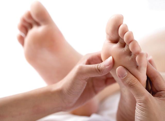 massage therapy-н зурган илэрц